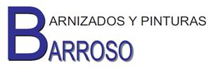 Especialista en pinturas y barnizados , lacados, grabados de placas, jardineras y limpieza de bandejas de panadería :: Barnizados y pinturas  Barroso